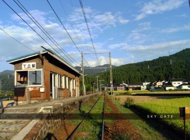 2012_12_21_6.jpg