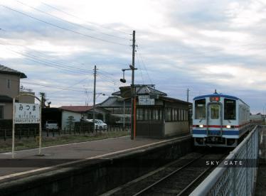 2012_12_22_2.jpg