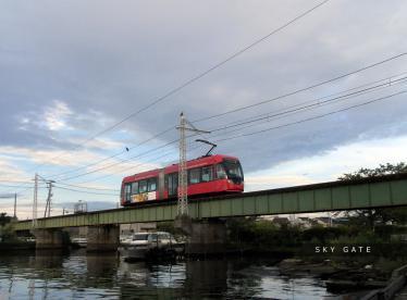 2012_12_23_1.jpg