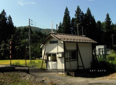 2012_12_23_6.jpg
