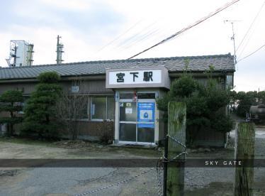 2013_01_01_23.jpg