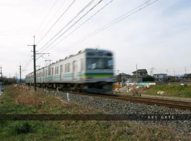 2013_01_06_2.jpg