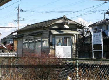 2013_01_25_22.jpg