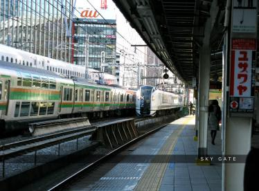 2013_02_11_2.jpg