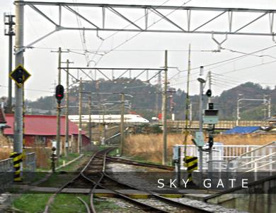 2013_03_04_14.jpg