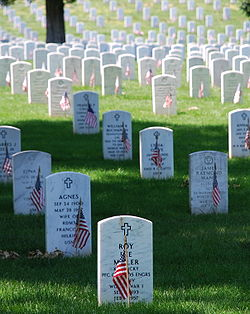 250px-Graves_at_Arlington_on_Memorial_Day.jpg