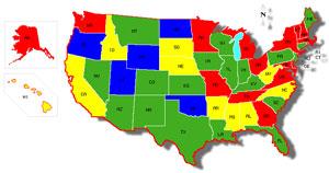autismvotesstatemap2010.jpg