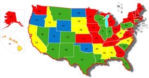 avstateinitiativemap2010.jpg