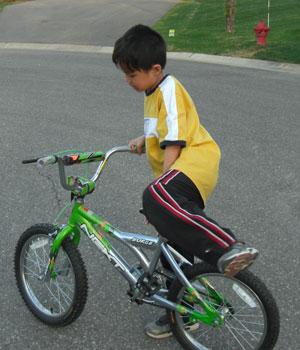 bike0421101.jpg