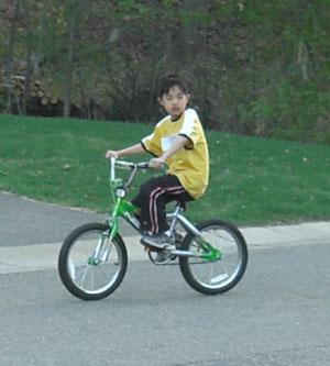 bike0421102.jpg