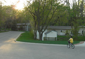bike0421103.jpg