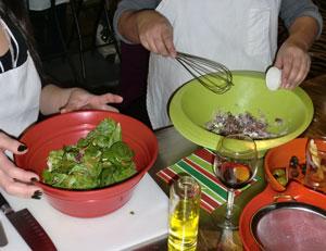 cookingclass1303.jpg