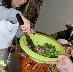 cookingclass1304.jpg