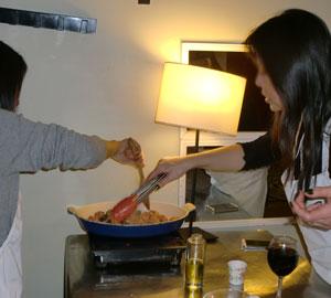 cookingclass1310.jpg