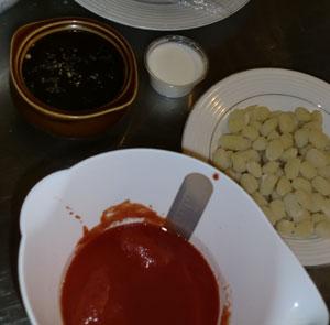 cookingclass1317.jpg