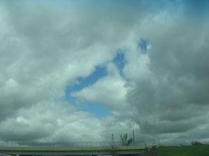 gucloud.jpg