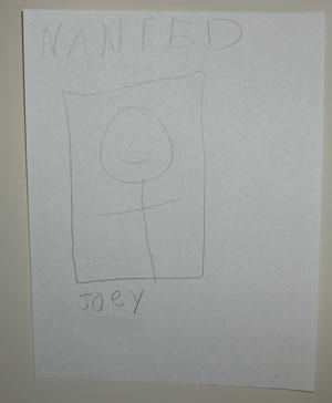 joeywanted.jpg
