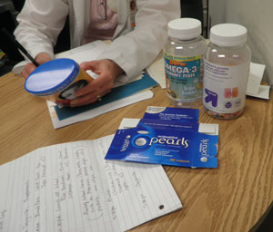 nutritionist3.jpg