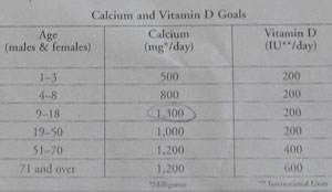 nutritionist6.jpg