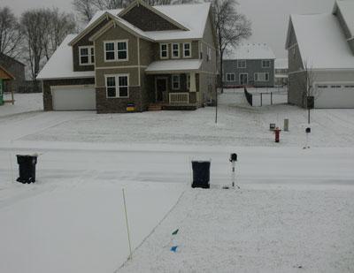 snow120413.jpg