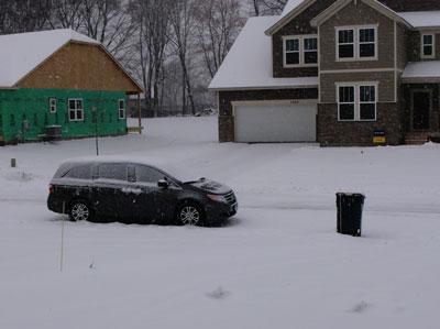 snow12041302.jpg