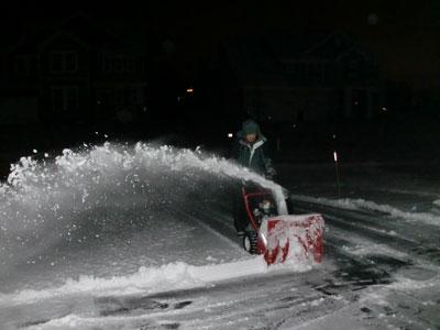 snow12041303.jpg