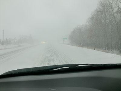 snow12161301.jpg