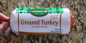 turkeylettucewrap1.jpg