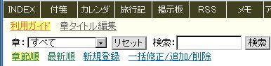 button-02.jpg