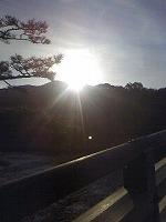 日の出H24.4.15-2