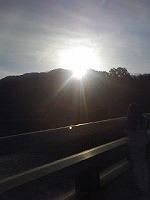 日の出H24.4.15-1