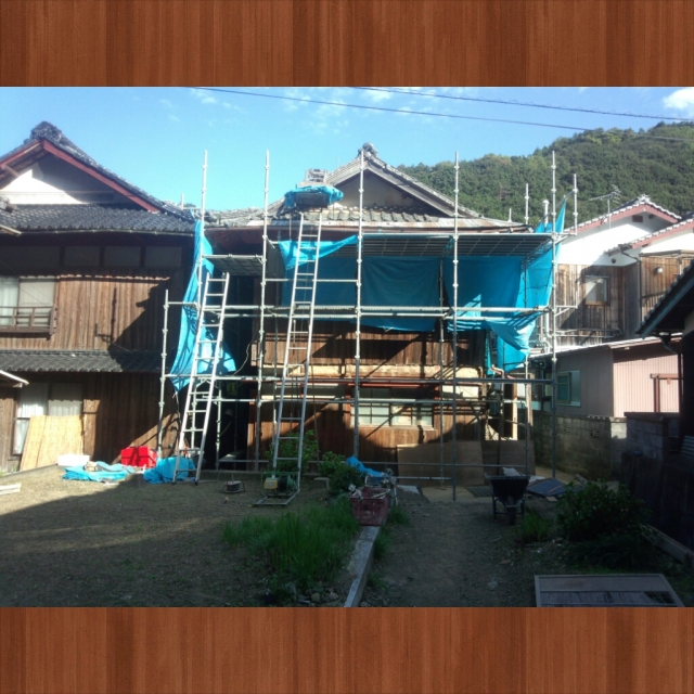 PhotoGrid_1416877411874.jpg