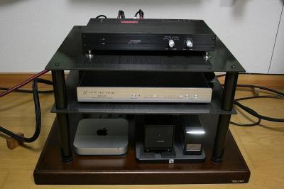 X-PM10 システム