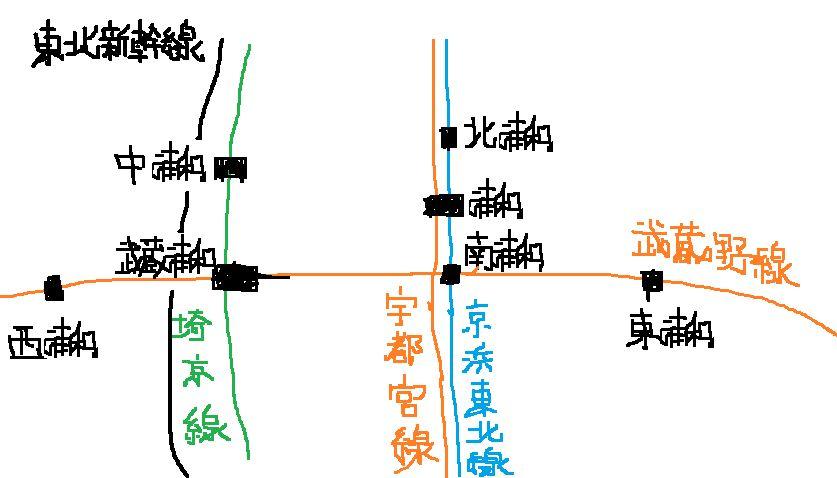 04・23 東浦和