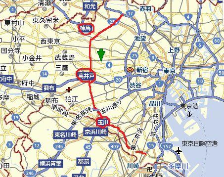 環八地図2