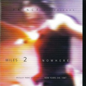 miles2nowhere_ori-1.jpg