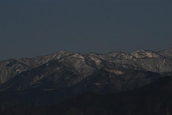 2000330-01.jpg