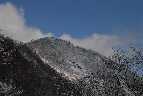 20100219-11.jpg