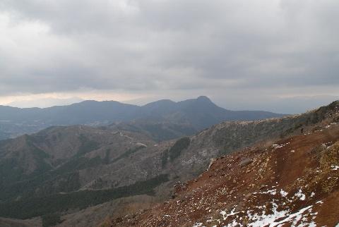20100418-20.jpg
