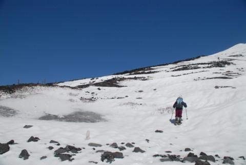 20100430-01.jpg