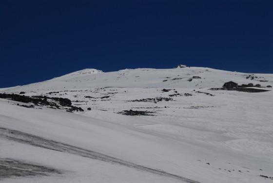 20100430-03.jpg