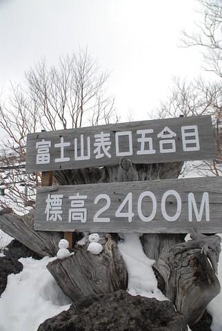 20100430-08.jpg