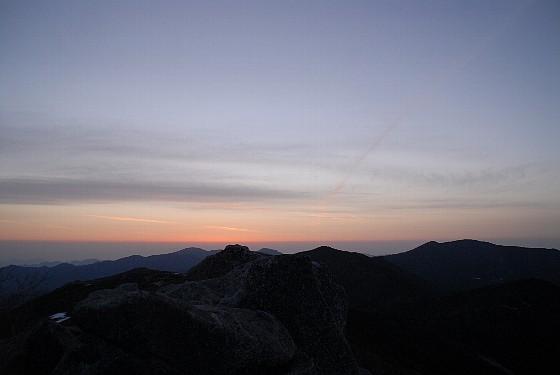 20100517-000.jpg
