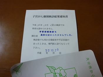 resize1608_20101103204810.jpg