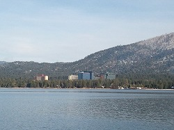 2011-11-09 14.22.39