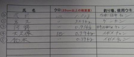 IMGP1144.jpg