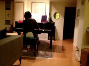 piano&nabecyan