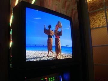 karaoke12.jpg
