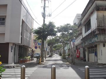 kozajujiro1.jpg
