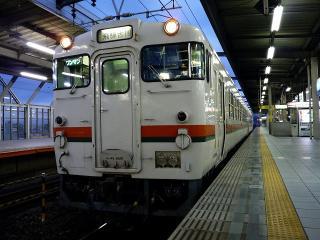 キハ40系気動車(キハ48形)
